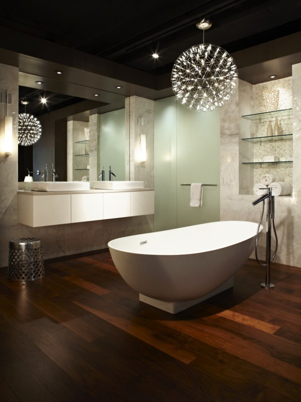 What is the best bathroom lighting lightahomes blog aloadofball Image collections