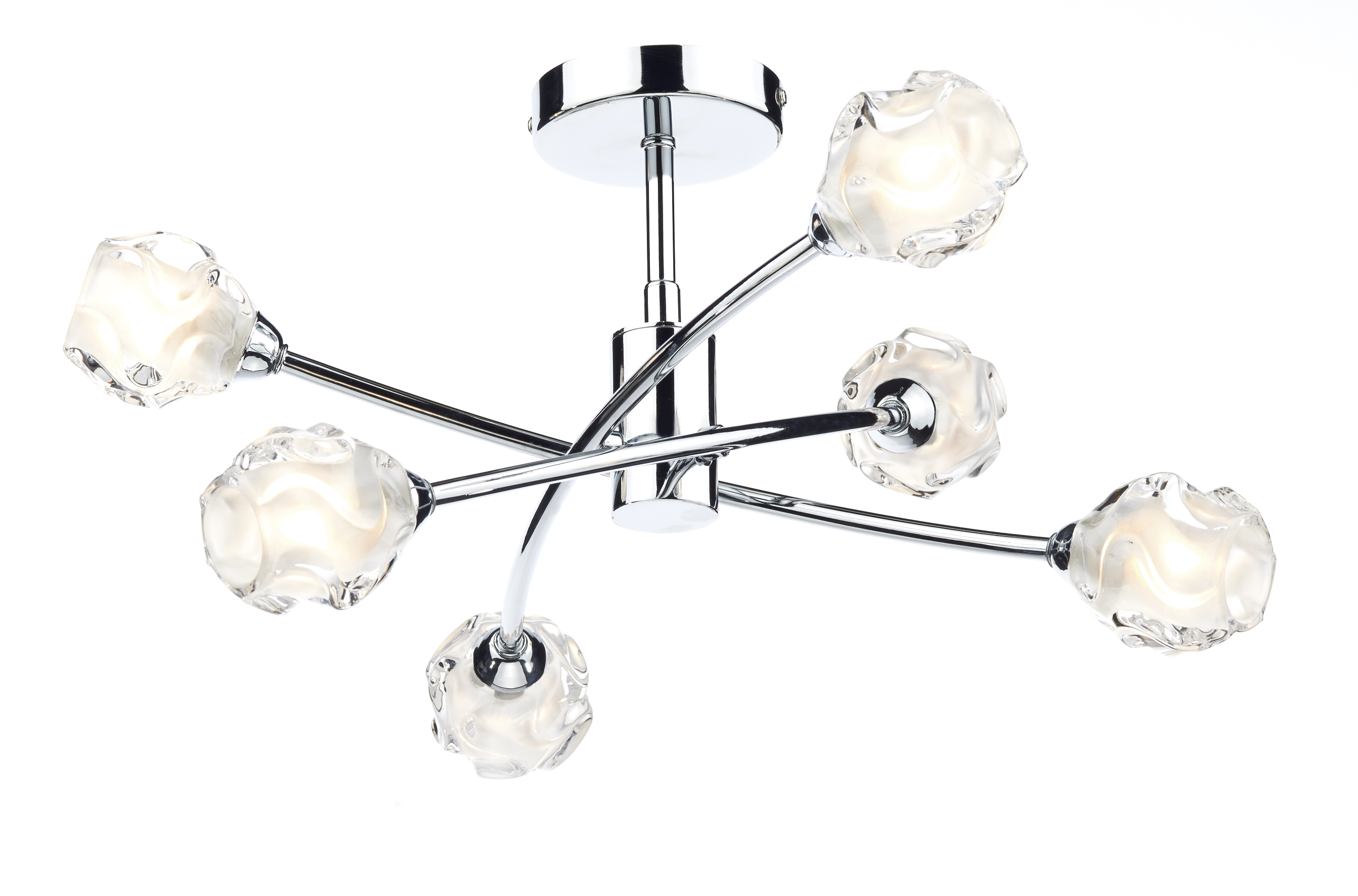 Dar Oberoi 6 Light Semi Flush Polished Chrome Obe0650 22135 P furthermore On Off Fan Sender Wire Diagram likewise Ceiling Fan Light Installation Diagram Wiring furthermore Lyon 8 Light Pendant Polished Chromecrystal 1019294 P in addition Harbor Bay Ceiling Fan Wiring. on remote control ceiling fans with lights