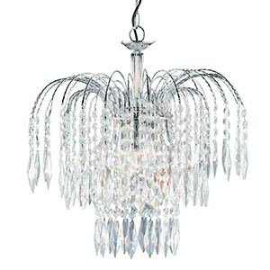 Chrome 3 Light 38cm Crystal Pendant 4173 3 15895 P additionally Ceiling Fan Remote Control Wiring Diagram additionally 3 Sd Fan Wiring Diagram as well White 48 1200mm 3 Blade Abs Indoor Outdoor Ceiling Fan Dka210351 29397 further Wiring Diagram Ceiling Light Switch. on lights and ceiling fans with remote control