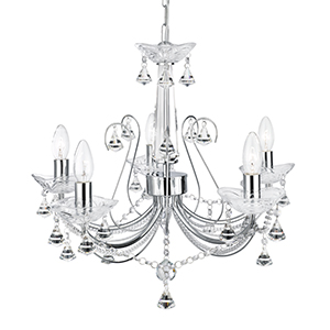 Chrome 5 Light Fitting 7545 5cc 16885 P additionally Control Room Diagram as well 100077156 as well 100004924 additionally P 978 Roz898waterclosettoiletbowl. on ceiling fan specifications