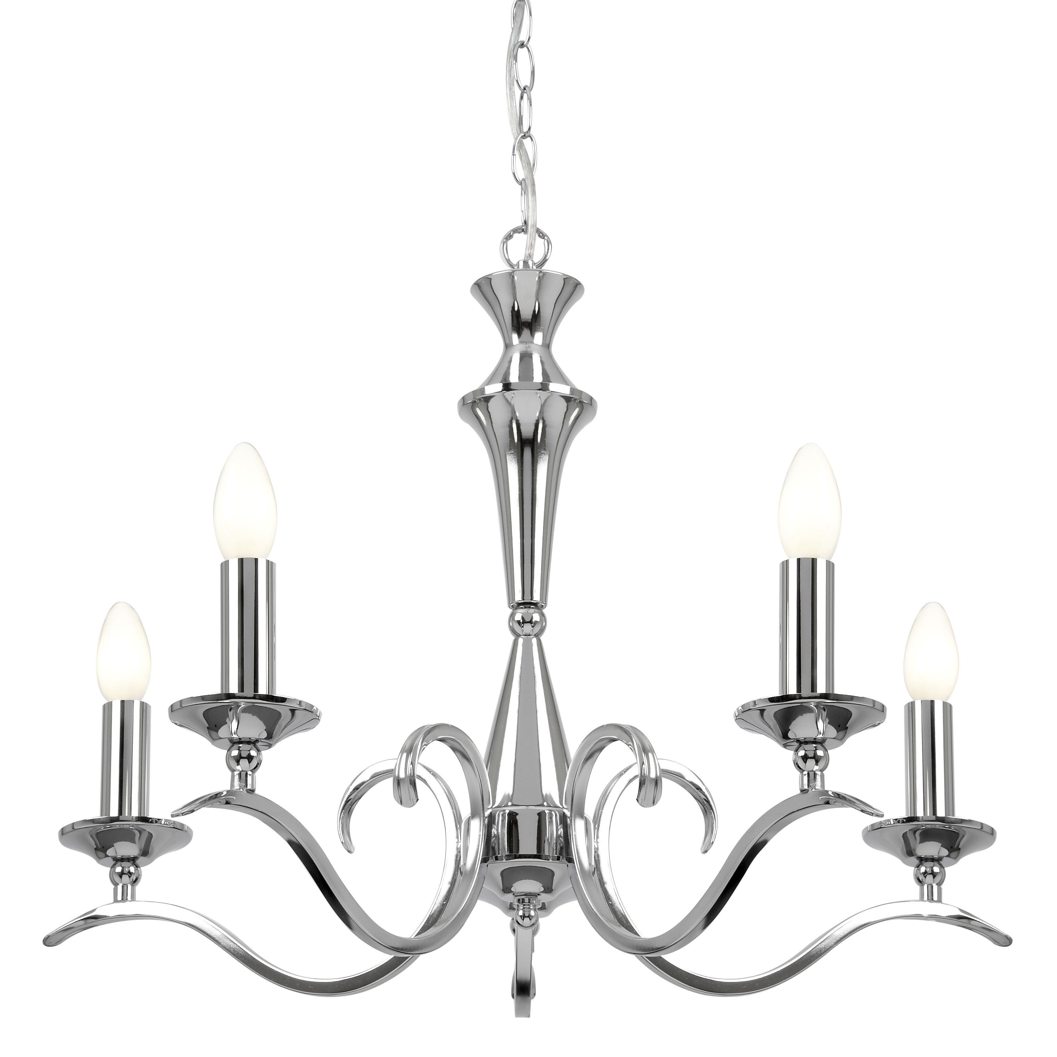 light chandelier italian pendant