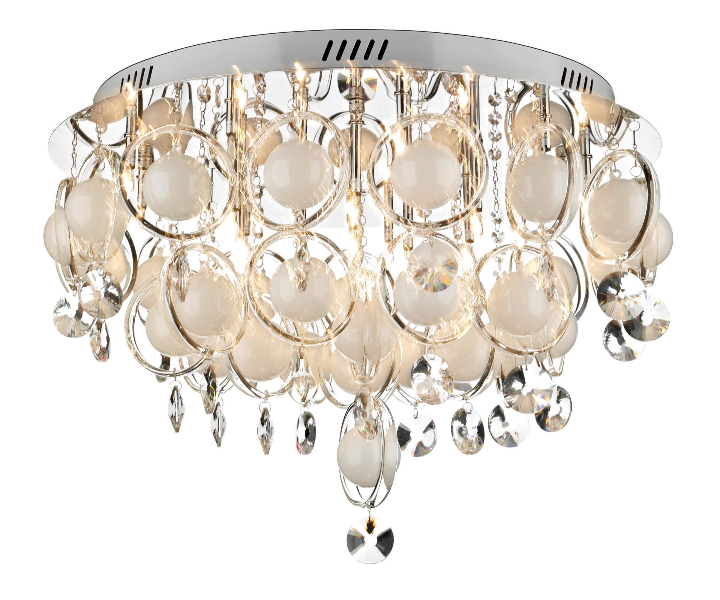 smart homeware jacqueline ceiling art copy by shade smarty light hammond topingo lighting cloud deco products style and lamps