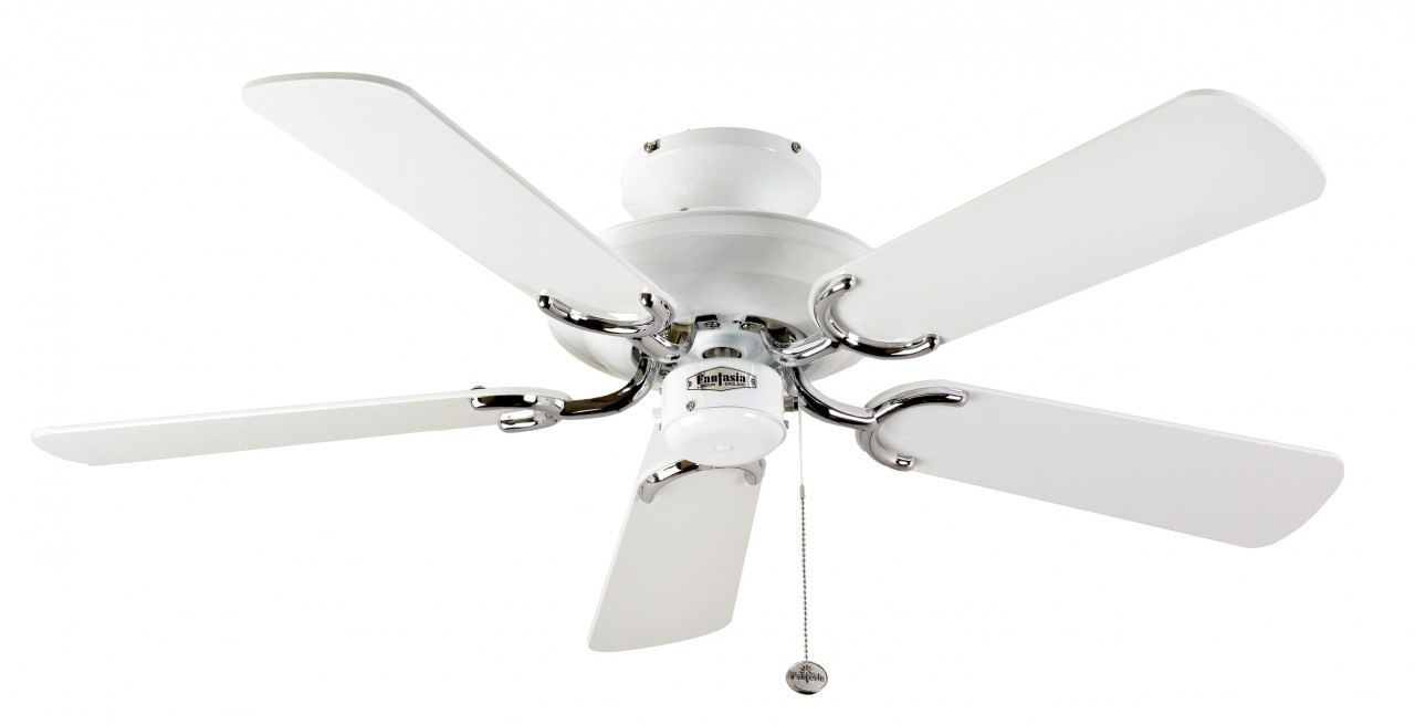 down up fan light w ceiling wall stainless fans steel products concord ceilings control