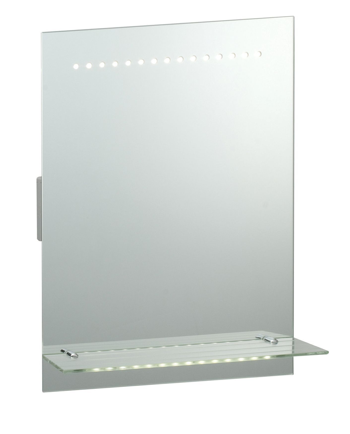 Bathroom shaver socket bathroom cabinet with mirror and light and latest led mirrored glass u matt silver effect paint ip bathroom mirror light shaver socket with bathroom shaver socket aloadofball Image collections
