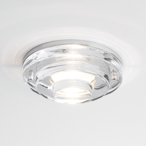 Bathroom Recessed Downlights