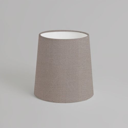 Cone 160 4140 Oyster light shade