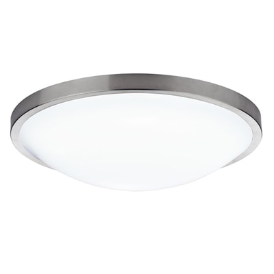 Double Insulated Flush Ceiling Lights