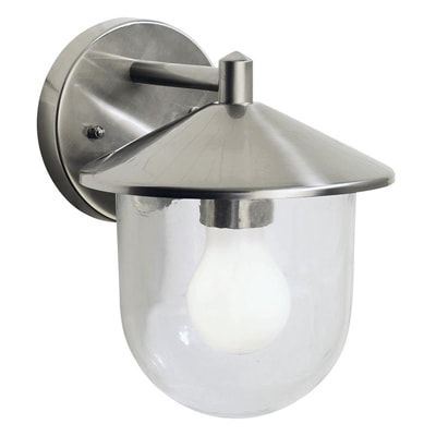 Double Insulated Outdoor Lighting