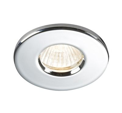 Double Insulated Recessed Downlights