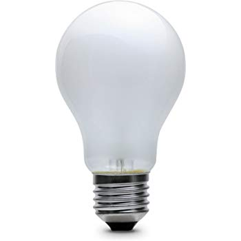 Incandescent GLS Lightbulb 100W ES (household shape) (1340 lumens) 191965