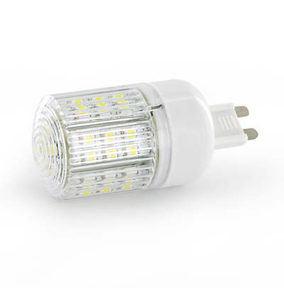 LED G9 Lightbulbs