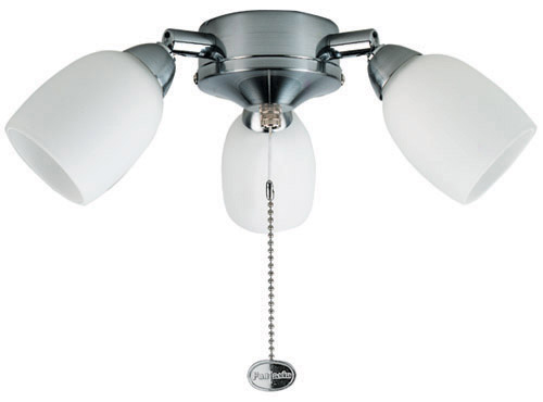 Lights for Ceiling Fans