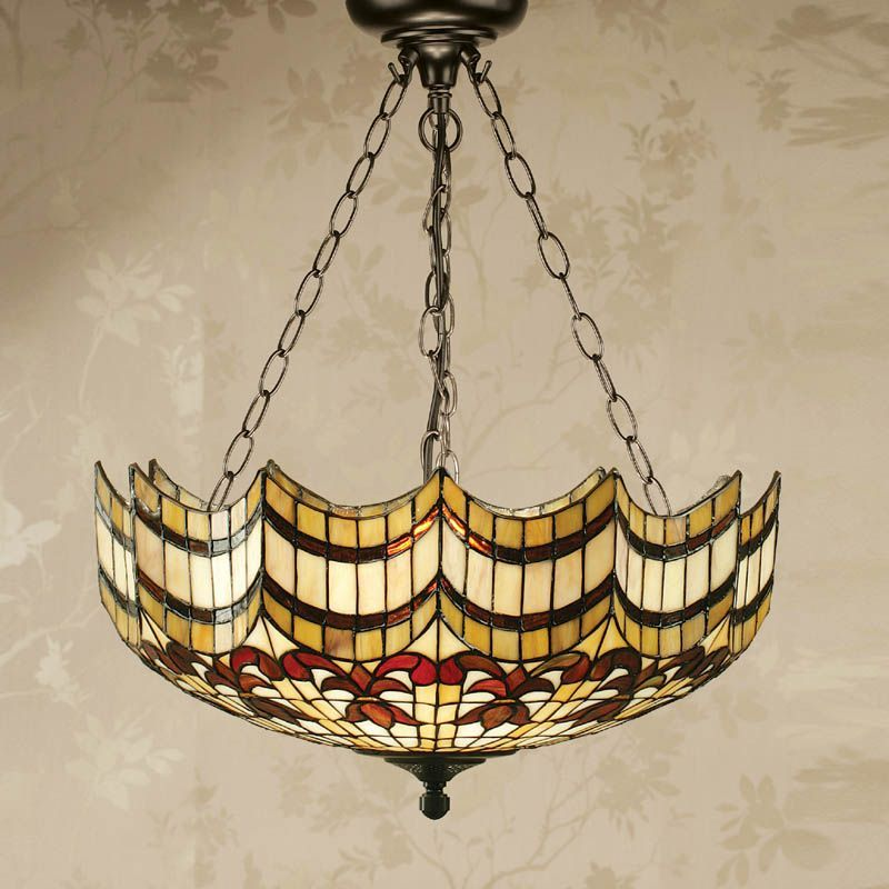 chandelier revamping your fixture fan scenic popular lighting australia hanging lamps using inverted fans lights ceiling pendant home warisan light winning tiffany hampton bay kit style globes
